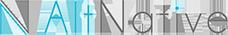 オルタナティヴ株式会社