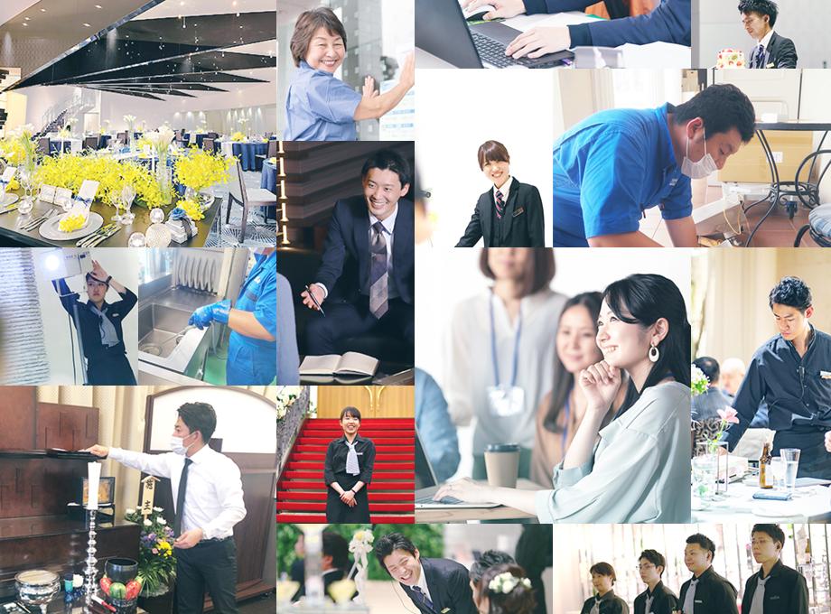 人材不足・人材育成・売上企業の「足りない」を補い、「新たな可能性」を生み出す